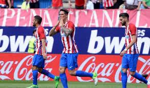 Prediksi PSG vs Atletico Madrid 30 Juli 2018