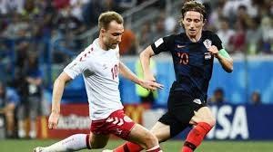 Prediksi Rusia vs Kroasia 8 Juli 2018