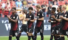 Prediksi Fortuna Sittard vs PSV 19 Agustus 2018 Judibola123