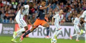 Prediksi Toulouse vs Bordeaux 19 Agustus 2018 Judibola123