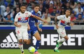 Prediksi Lyon vs Nimes Olympique 20 Oktober 2018
