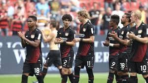 Prediksi Werder Bremen vs Bayer Leverkusen 28 Oktober 2018